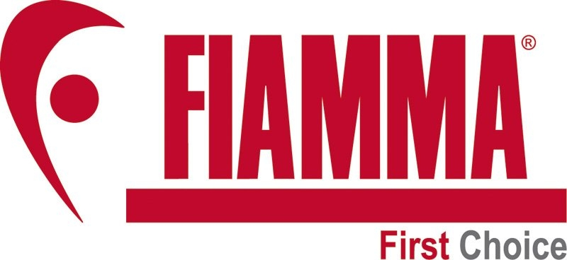Fiamma