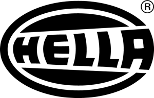 Hella