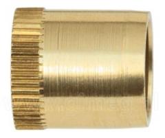 Merevítő, 10 mm